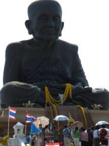 huay-mongkol-temple-1