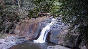 pala-u-waterfall