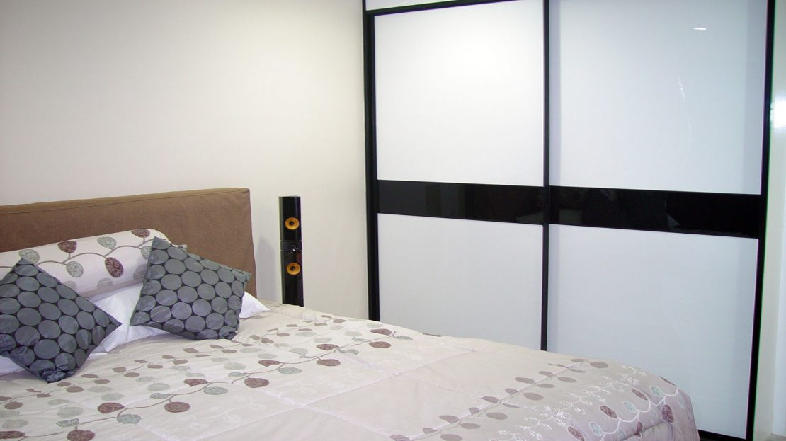 Luxury 1 Bedroom Khao Tao Beach Front Condo for Rent