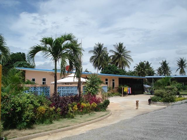 [:en]Duplex pool home for sale in Pranburi[:th]Duplex pool home for sale in Pranburi[:de]Duplex pool villa for sale in Pranburi[:]