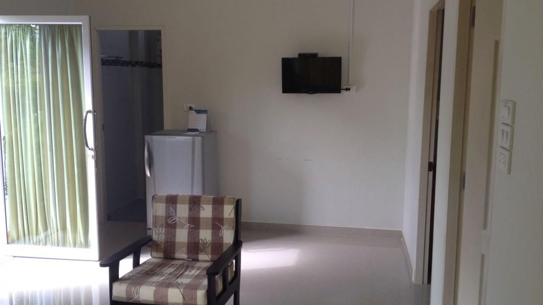 [:en]Home for Rent in Khao Tao, south Hua Hin area[:th]Home for rent in Khao Tao, Hua Hin[:de]Home for rent in Khao Tao, Hua Hin[:]
