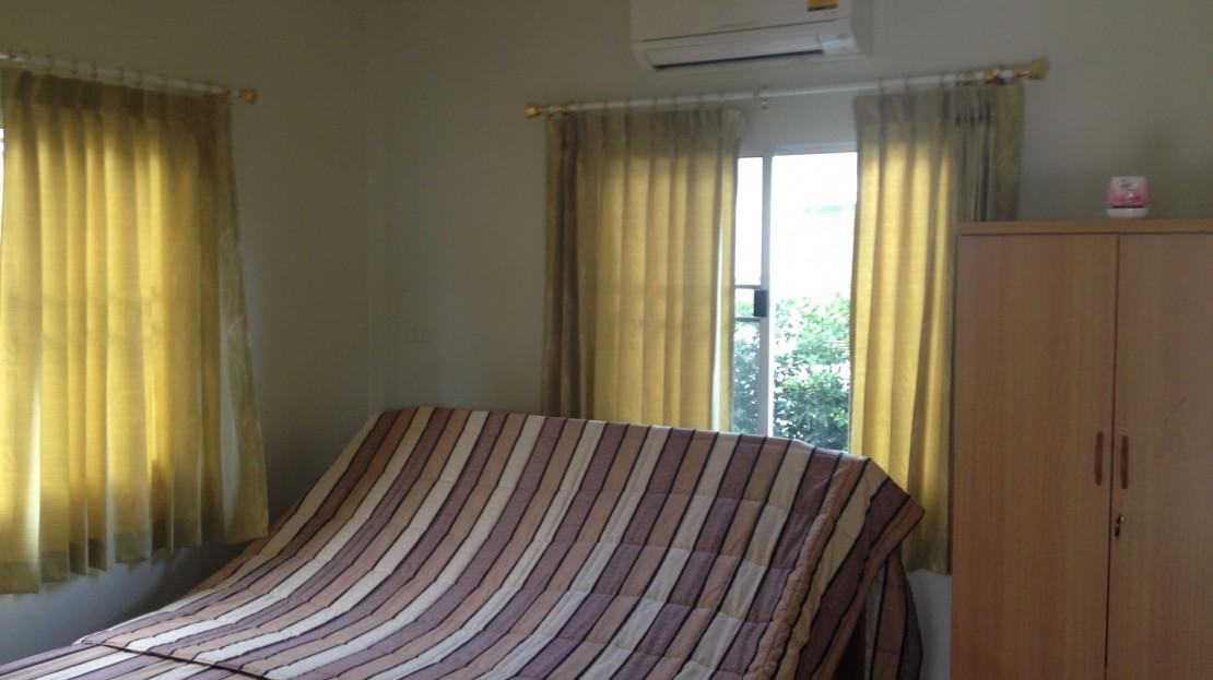 [:en]Bedroom in Home for Rent in Khao Tao[:th]Bedroom in home for rent in Khao Tao[:de]Bedroom in home for rent in Khao Tao[:]