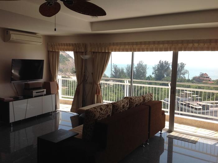 [:en]Hua Hin condo for rent - Khao Takiab beach[:th]Jamchuree Beach condo for rent in Khao Takiab, Hua Hin[:de]Jamchuree Beach condo for rent in Khao Takiab, Hua Hin[:]