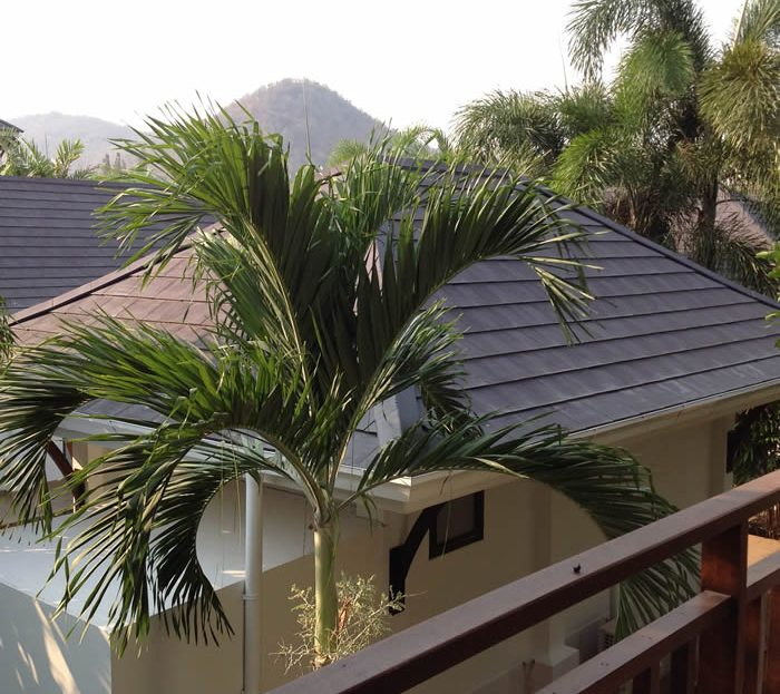 [:en]Hua Hin Pool Villa for Sale - Mountain views[:th]The Heights 2 Pool Villa[:de]The Heights 2 Pool Villa[:]