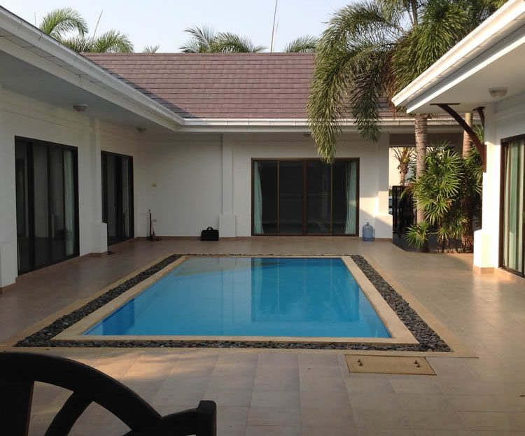 [:en]Hua Hin Pool Villa for Sale - The Heights 2 pool villa Hua Hin[:th]The Heights 2 pool villa Hua Hin[:de]The Heights 2 pool villa Hua Hin[:]