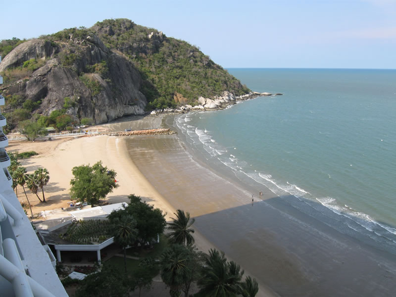 [:en]Khao Tao Beach Condo for sale - Beach and mountain views[:th]Beach and mountain views[:de]Beach and mountain views[:]