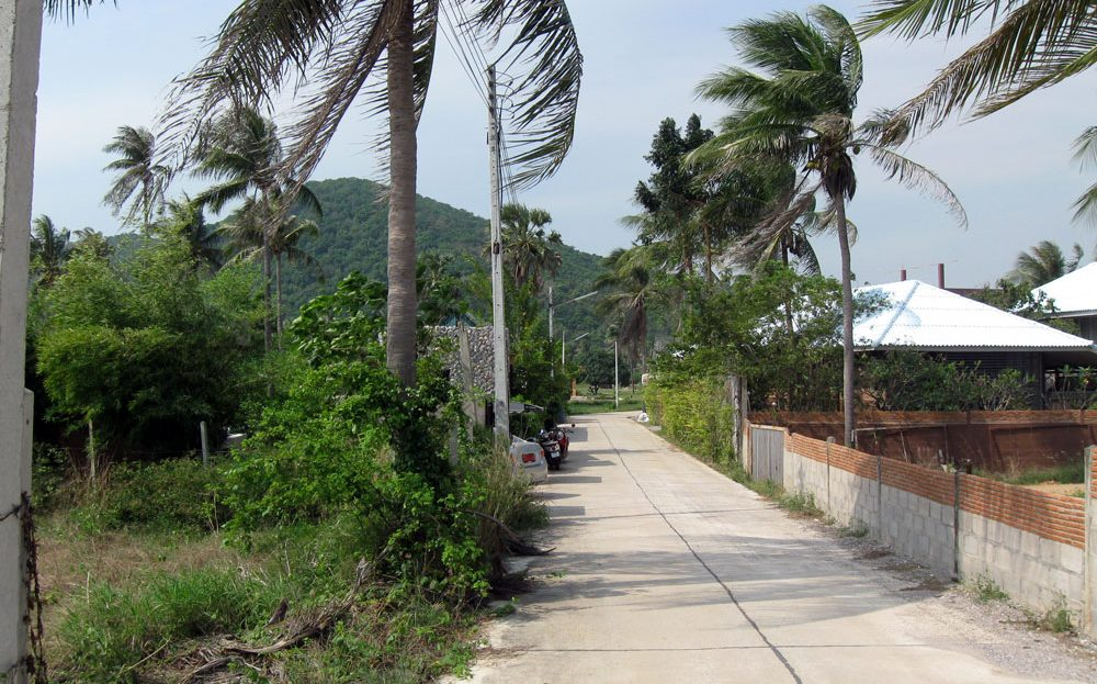 [:en]Khao Kalok Land for sale - Resort land[:th]Resort land for sale in Khao Kalok[:de]Resort land for sale in Khao Kalok[:]